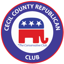 Cecil County Republican Club